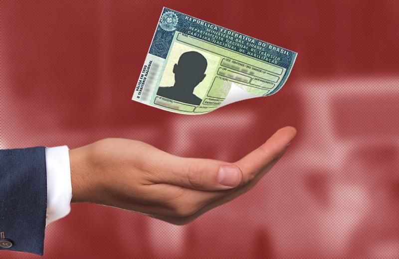 Estado providencia mais uma tungada no bolso do cidadão