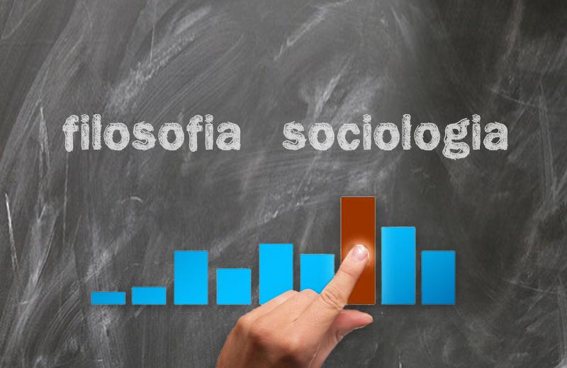 """Texto Completo: """"Efeitos da Inserção das Disciplinas de Filosofia e Sociologia no Ensino Médio Sobre o Desempenho Escolar"""""""