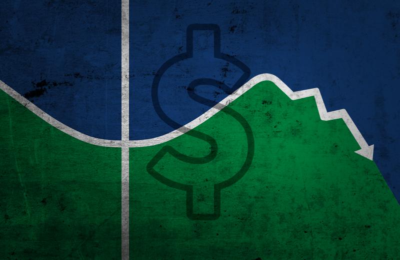 Uma nota sobre a crise orçamentária da Unb