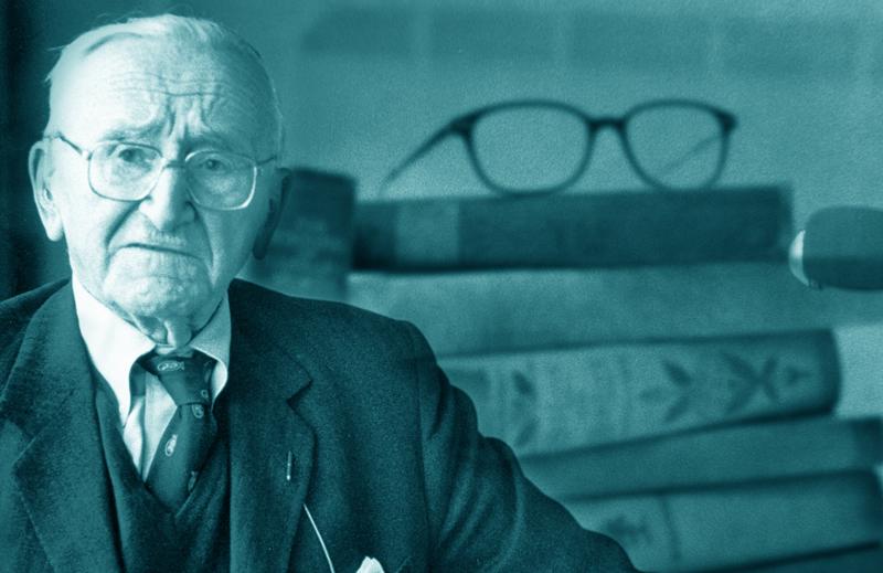 A vida e pensamento de Friedrich Hayek (primeira parte)