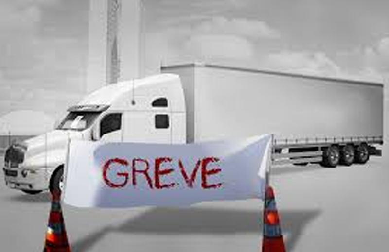 Uma maneira viável e inteligente de resolver a greve dos caminhoneiros
