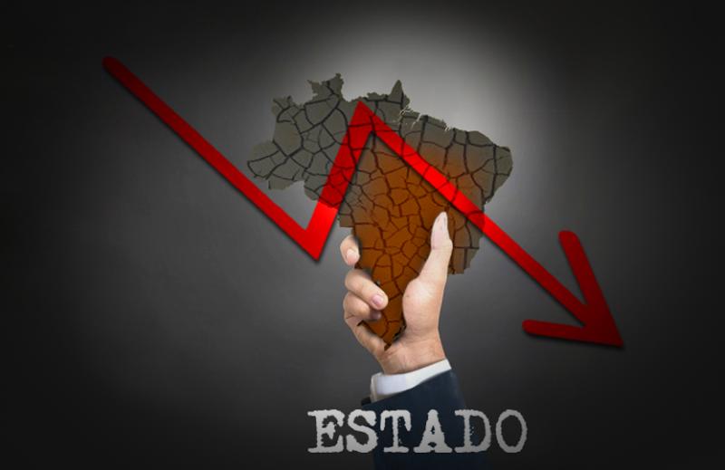 Pesquisa mostra que brasileiros preferem Estado Intervencionista, mas podemos reverter esse quadro