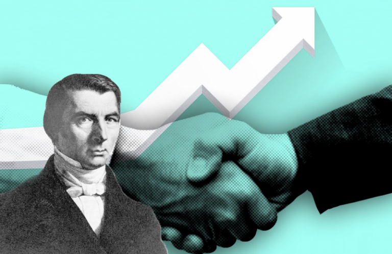 Quem são os beneficiários das políticas econômicas liberais