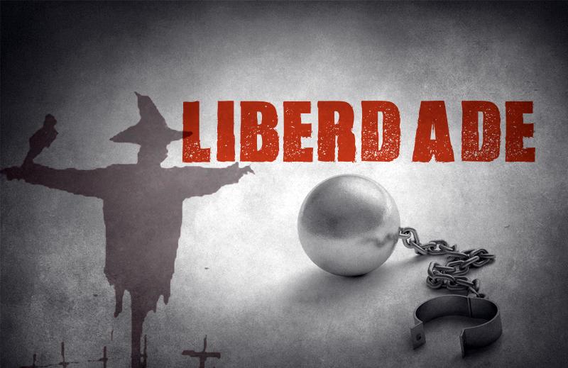 O que seria a liberdade para um liberal?