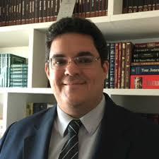 Roberto Ellery