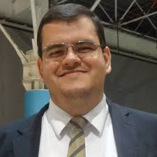 Bernardo Santoro