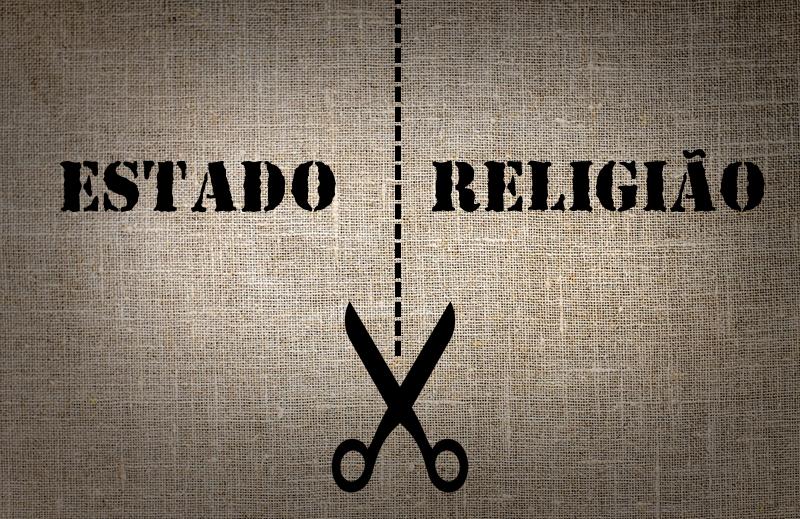 Por que precisamos separar o estado das ideologias dogmáticas