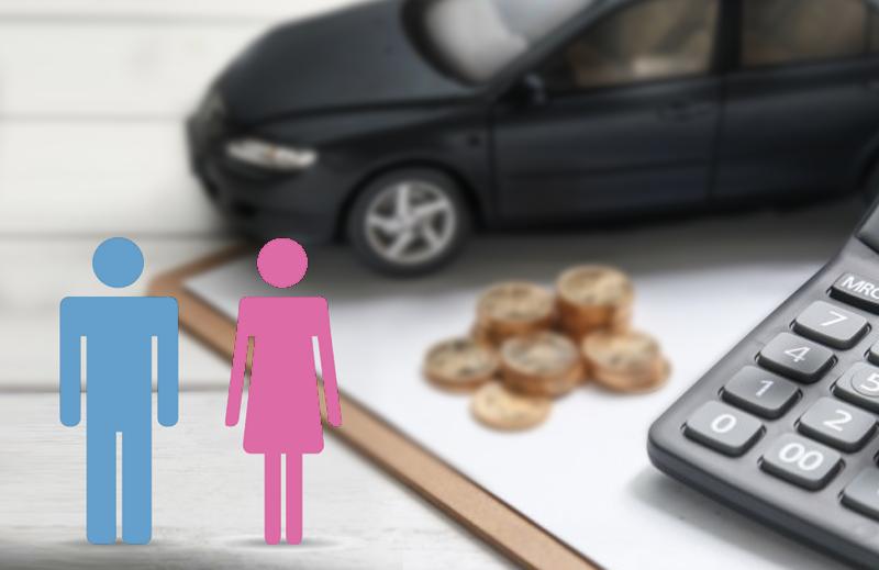 Como se explicam as diferenças salariais dos motoristas Uber