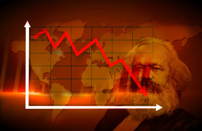 A economia como sintoma de uma sociedade doente