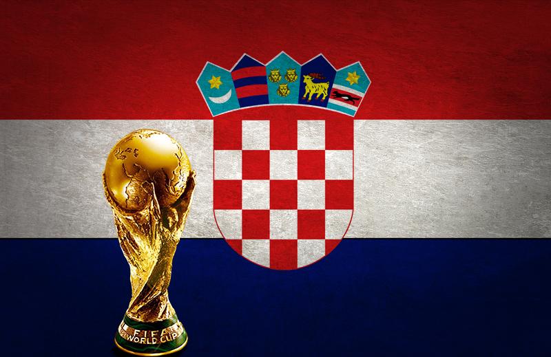 A lacrosfera está torcendo contra a Croácia: idi hrvatskoj neles então!!!