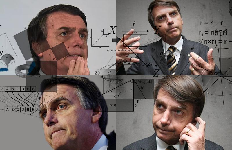 As trapalhadas de Jair Bolsonaro na articulação política