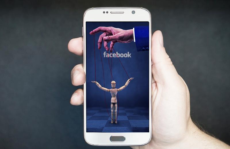 Quem censura os censuradores? O ataque do Facebook à liberdade de expressão