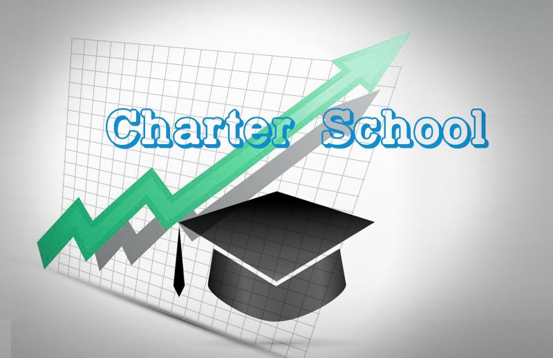 Escolas Charter: o caso de Nova Orleans