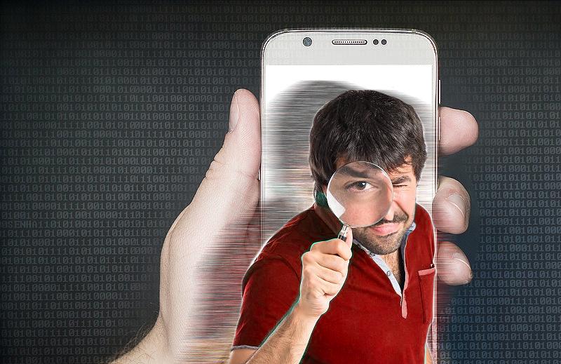 Estado Policial na Democracia: a tecnologia como ferramenta de censura