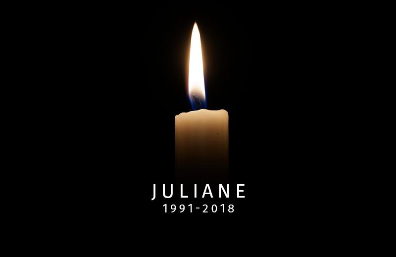 Marielle e Juliane: por que a indignação seletiva por parte da grande mídia e de movimentos coletivistas?