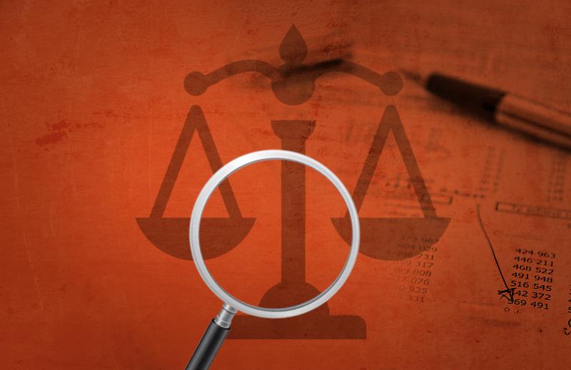 Tribunais de Contas: corrupção, ineficiência e paradoxos