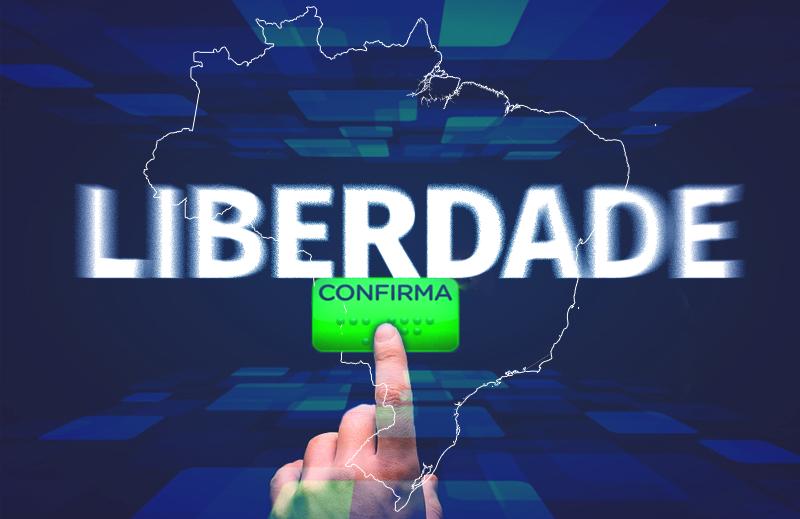 Outubro de 2018: a vitória da renovação política no Brasil