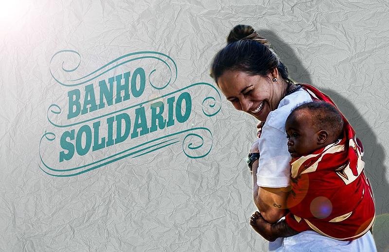 Mulher, ativista social e... eleitora do Bolsonaro!