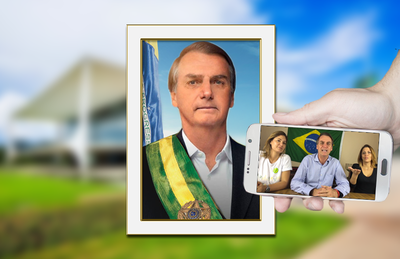 Como agir e o que esperar do governo Bolsonaro