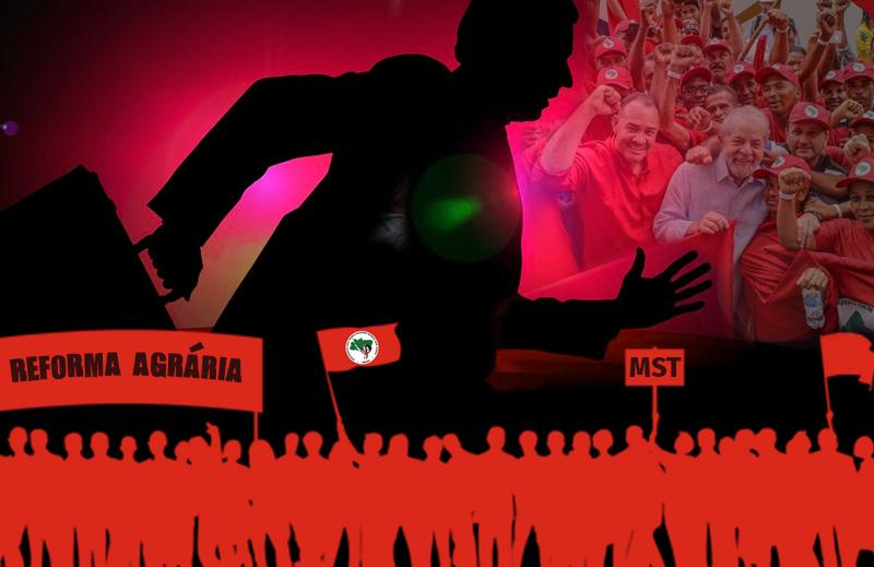 Por que Bolsonaro precisa encerrar o programa de reforma agrária?