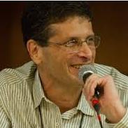 João Luiz Mauad