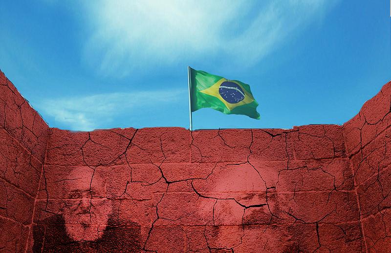 Os entraves da economia brasileira e a dificuldade de abandonar velhos discursos