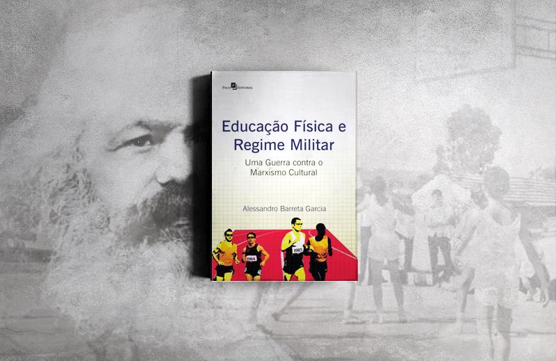 O esporte pode sim formar a juventude por meio de valores supremos:  resposta ao blog Pragmatismo Político