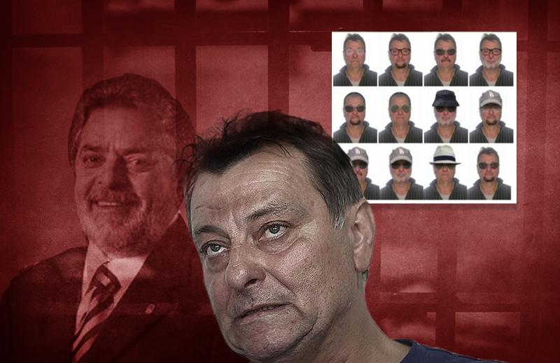 Por que o caso de Cesare Battisti envergonha o Brasil