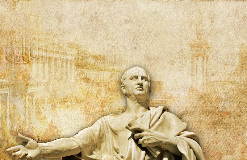 Da República [Textos Escolhidos] | Cícero
