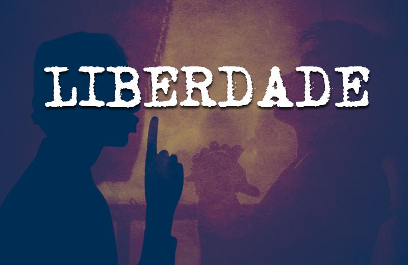 Entre liberdades: religiosa ou expressão?