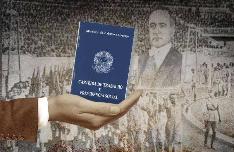 Por que o paternalismo trabalhista é péssimo para o Brasil?
