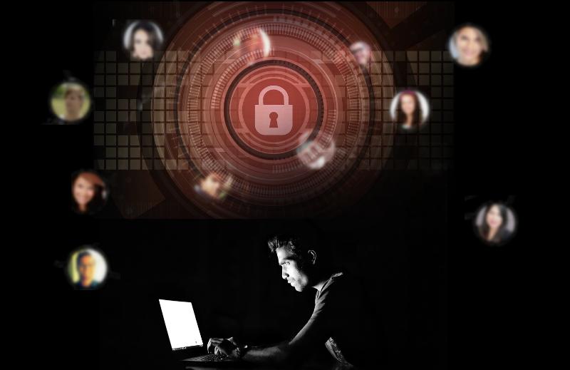 Precisamos com urgência de um projeto de lei para tipificar o crime de furto de identidade virtual