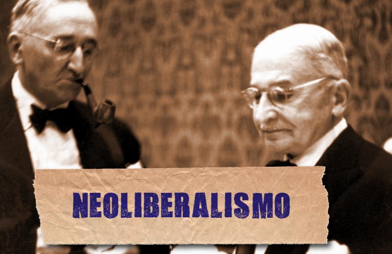 Faz sentido falar de neoliberalismo? (segunda parte)