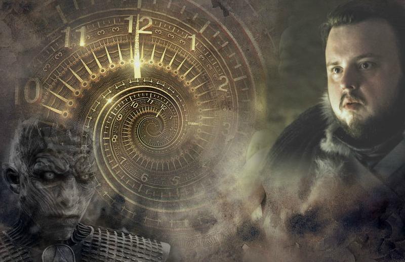 Por que a série Game of Thrones é uma bela obra filosófica? (Contém Spoiler)
