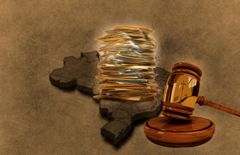 Por que a regulamentação econômica pode ser muito ruim para a sociedade?