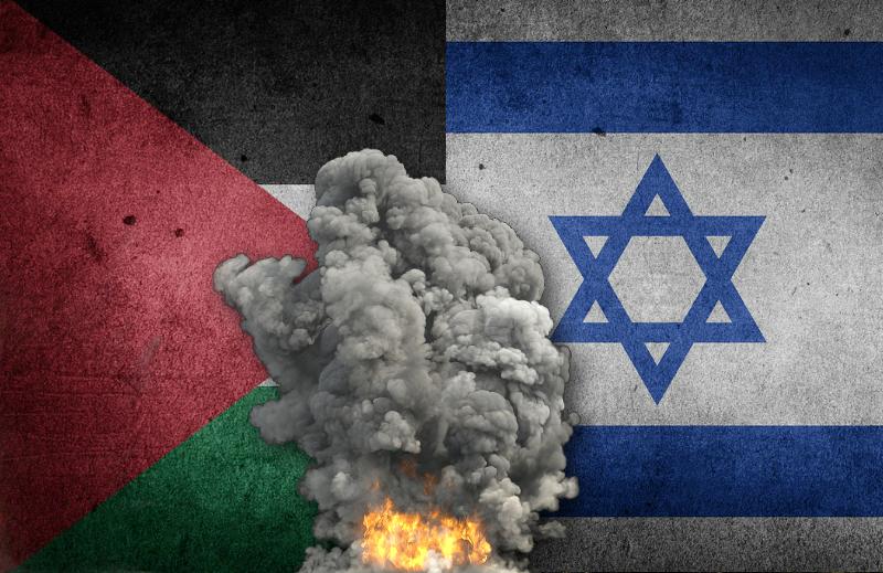 Por que Israel deve acabar com o poder destrutivo do inimigo sem ouvir a opinião de ninguém?