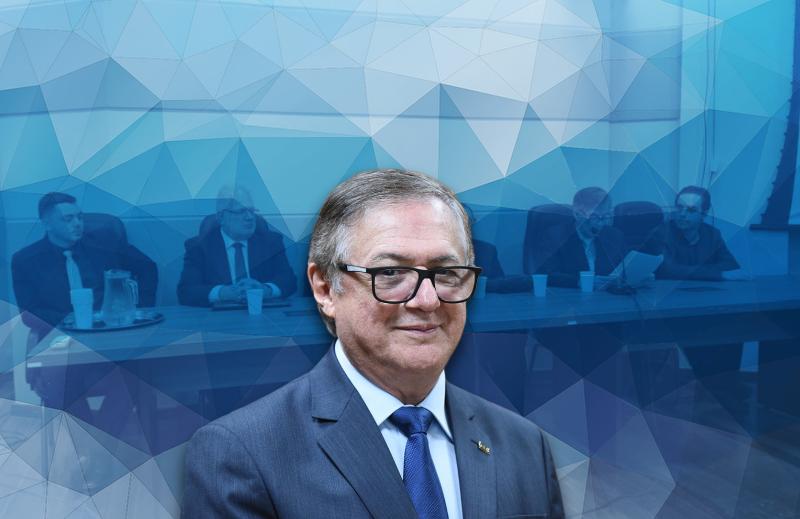 Instituto Liberal apoia homenagem a Ricardo Vélez no XIII Colóquio Antero de Quental