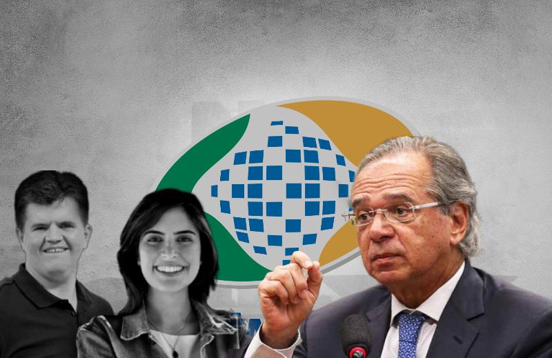 O Sentimentalismo Caro da Emenda de Felipe Rigoni e Tábata Amaral à Reforma da Previdência (Segunda Parte)