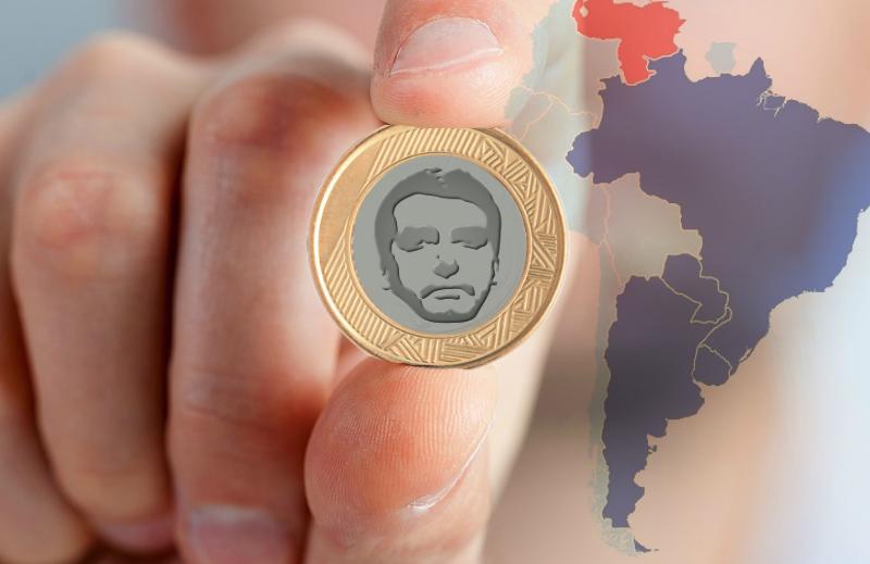 Por que a criação de uma moeda única no Mercosul é um equívoco?