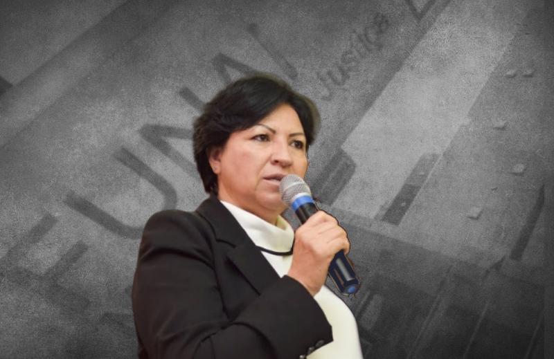 Caos na FUNAI: indígena cotada para a presidência sofre perseguição