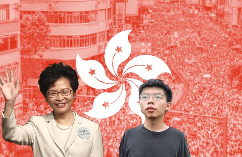 Por que Hong Kong vive um momento delicado?