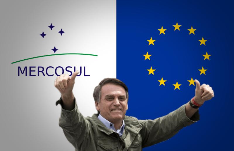 Talvez seja a hora de admitir que o governo Bolsonaro é mais competente do que imaginávamos