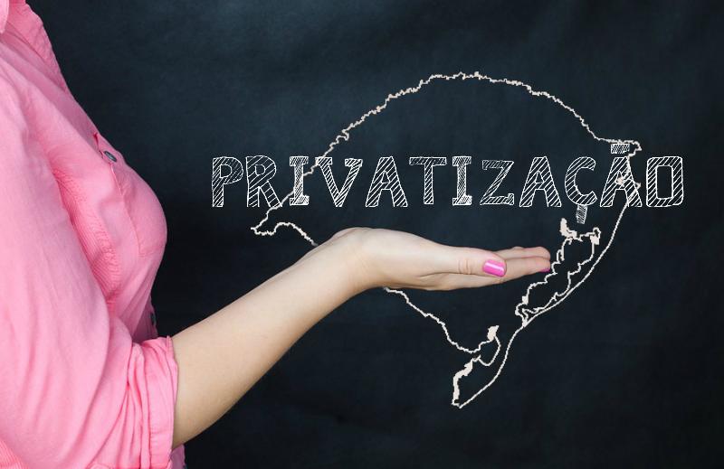 Por que a mais importante privatização que se pode almejar é a das escolas estatais?