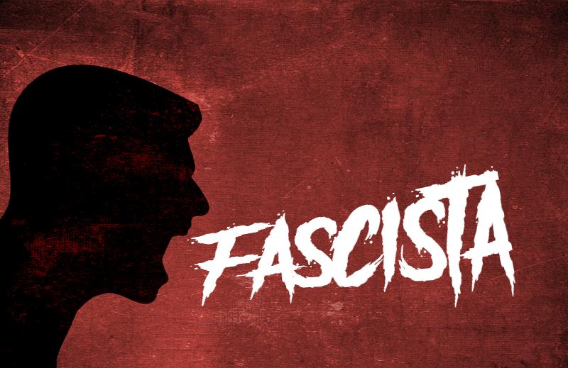 Quem são os verdadeiros fascistas?