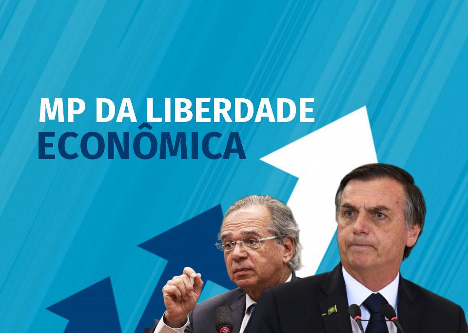 Se Bolsonaro quer um Estado fascista, está fazendo tudo errado