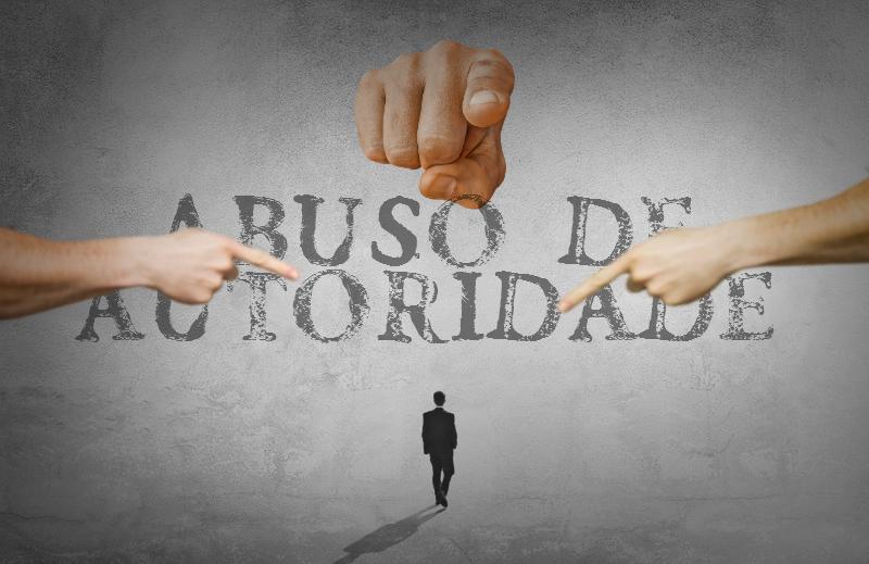 A Lei de Abuso de Autoridade é necessária - e vou além