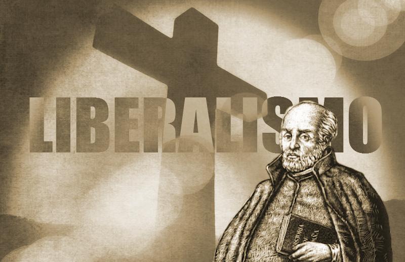 O antiliberalismo econômico católico não faz o menor sentido