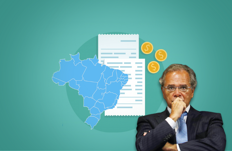 Contas Nacionais do segundo trimestre de 2019: Stay cool e siga com as reformas