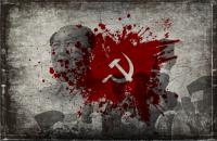 70 anos da revolução chinesa, a mais assassina da história