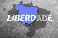 O alvorecer da liberdade em Mato Grosso